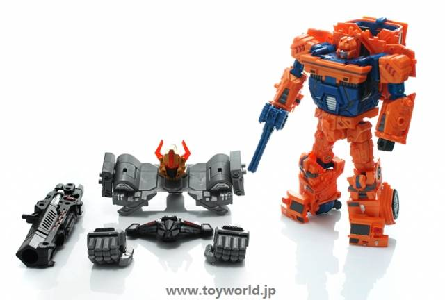 [ToyWorld] Produit Tiers - Jouet tiers Throttlebots - Page 2 Reduced-galery_image_9859_15052