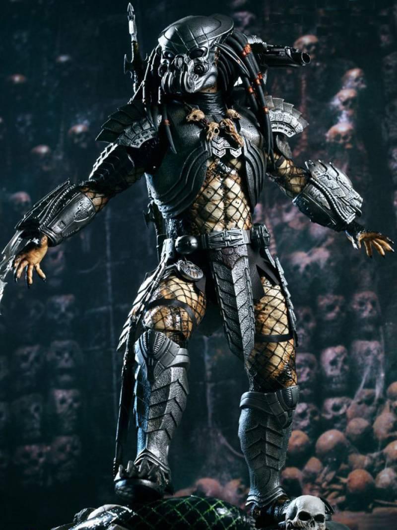 alien vs predator 1 movie - photo #10