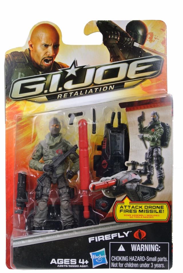GIJoe - Retaliation - Firefly