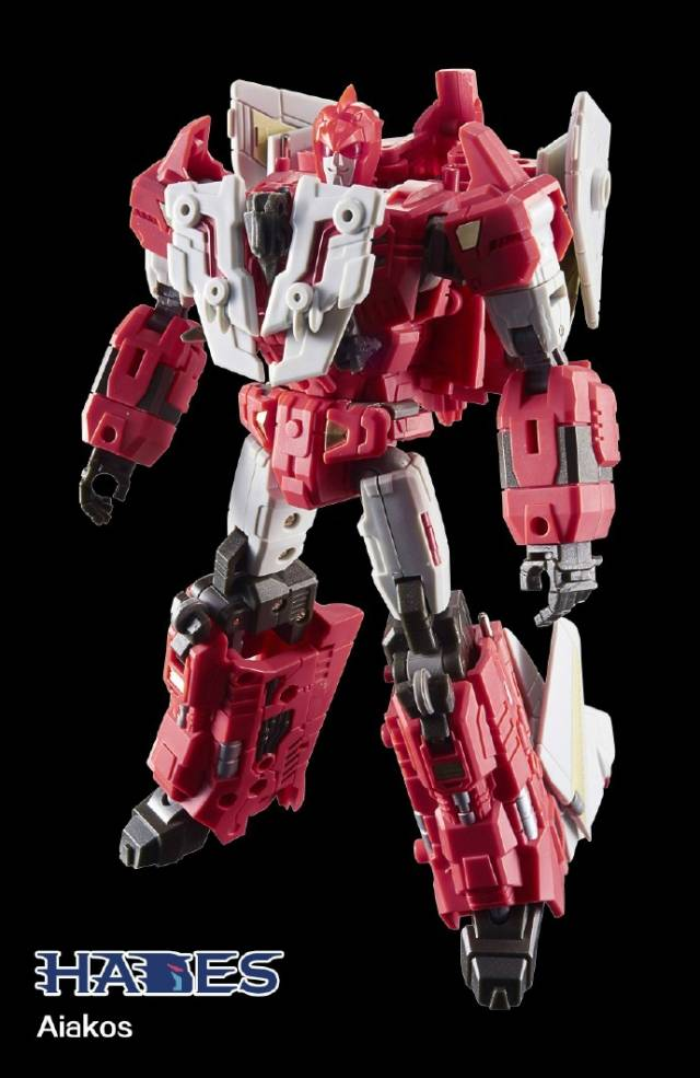 [TFC Toys] Produit Tiers - Jouet Hades - aka Liokaiser (Victory) - Page 3 Reduced-image_11675_106