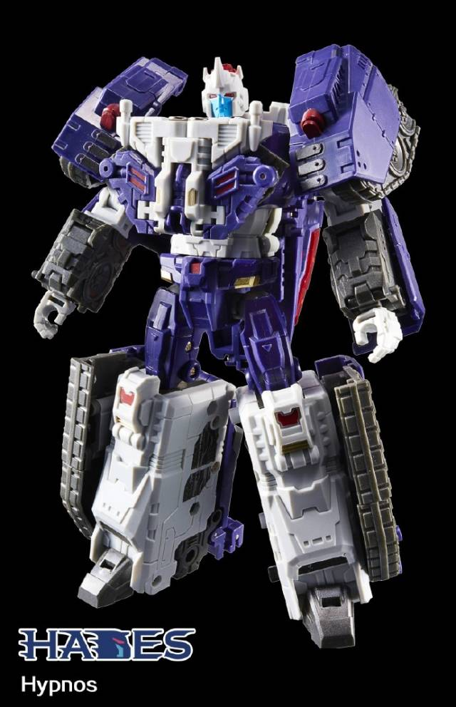 [TFC Toys] Produit Tiers - Jouet Hades - aka Liokaiser (Victory) - Page 3 Reduced-image_11676_106