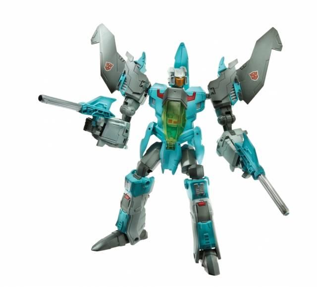 Transformers Generations  Brainstorm - MISB