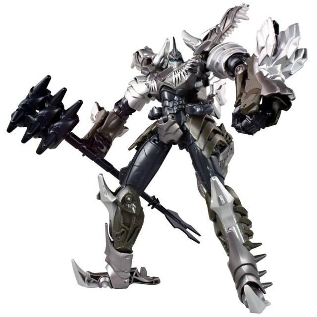 Transformers last knight tlk grimlock