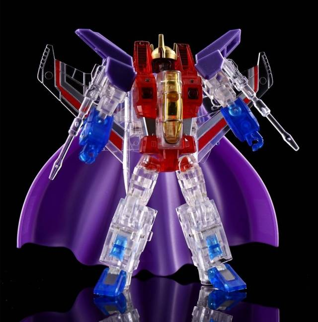 DX9 Toys - War in Pocket - X16G Usurper Ghost