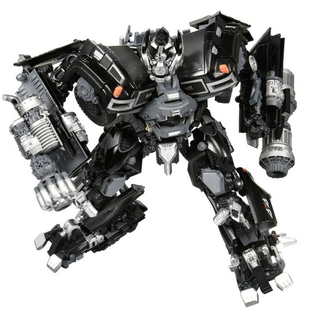hasbro masterpiece movie series mpm 6 ironhide