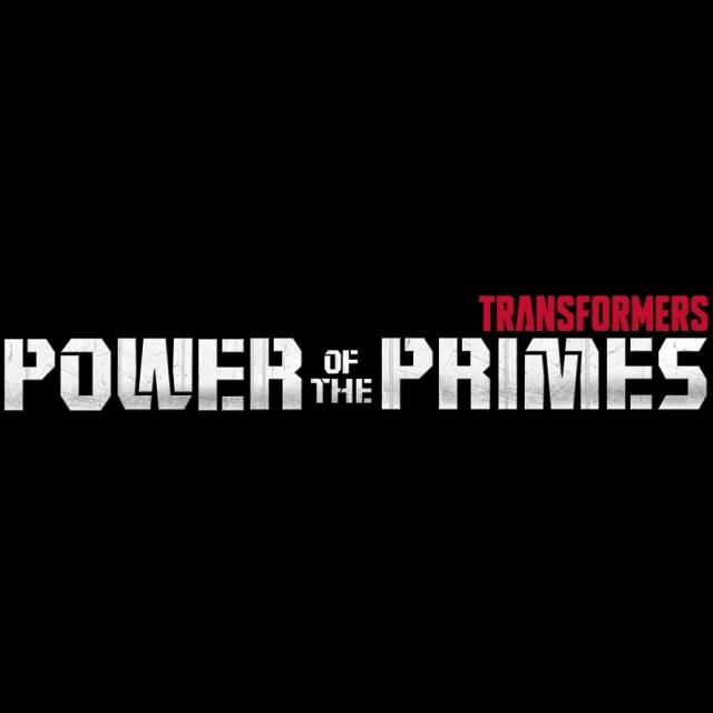Transformers Power of the Primes - Legends Wave 2 - Factory Sealed Case