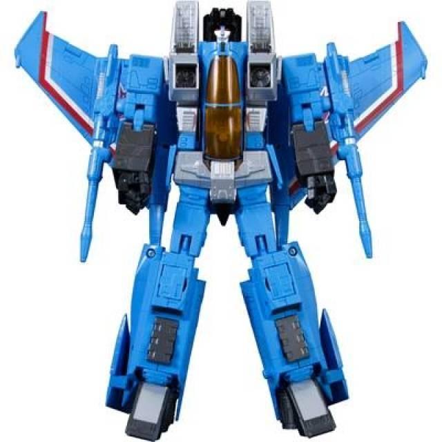 Transformers Masterpiece MP-11T Thundercracker - MIB