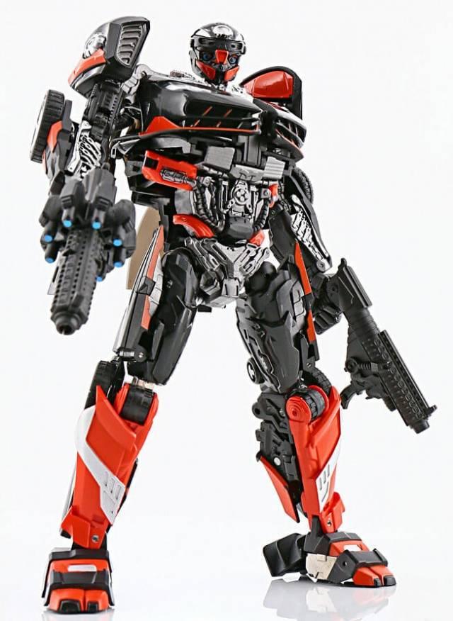 DX9 - K3 La Hire