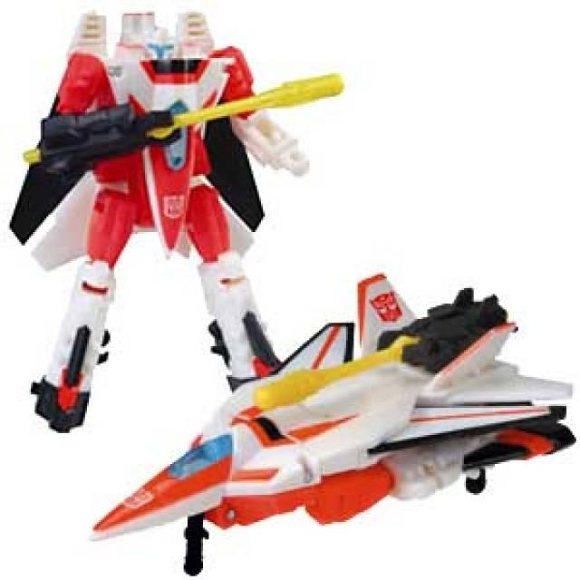Robot Masters - RM-05 R-Blade - MIB