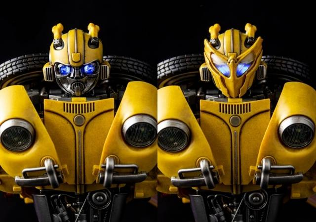 Transformers Zetatoys ZV-01 Pioneer New Sealed