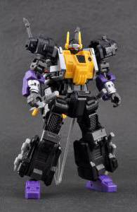 CA-05 - Causality - Backfiery - by Fansproject