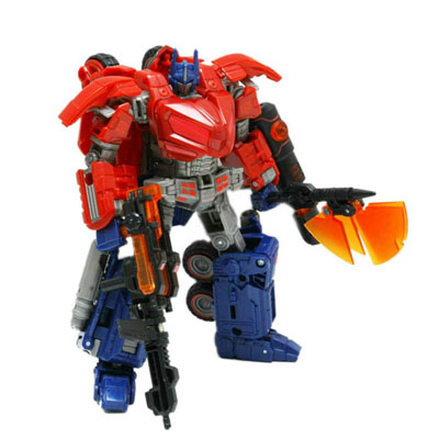 Dream Maker - WFC-01 - Op Add On Kit
