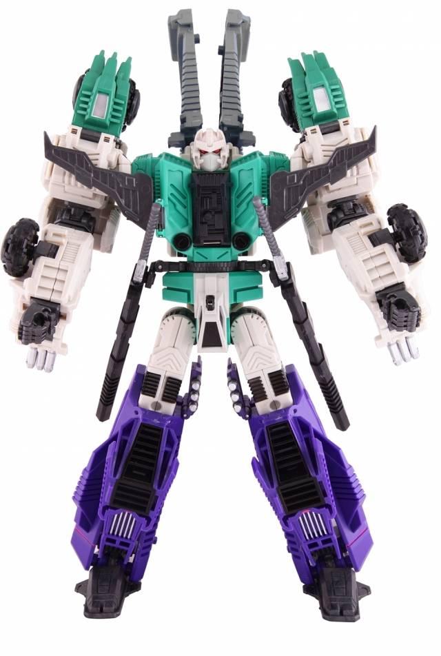 Reformatted - R-01 - Terminus Hexatron