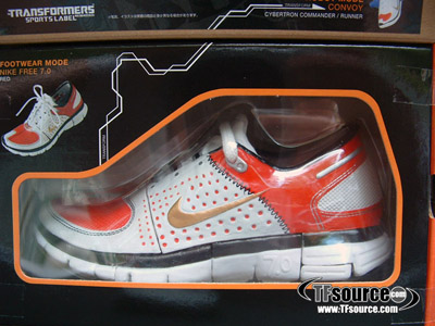 Mens Nike Free 7.0 Running Shoes Kellogg Community College