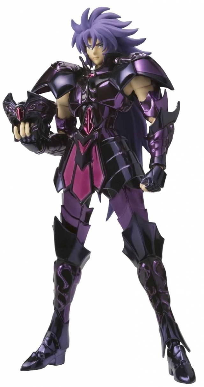 Saint Seiya - Myth Cloth EX - Gemini Saga - Surplice