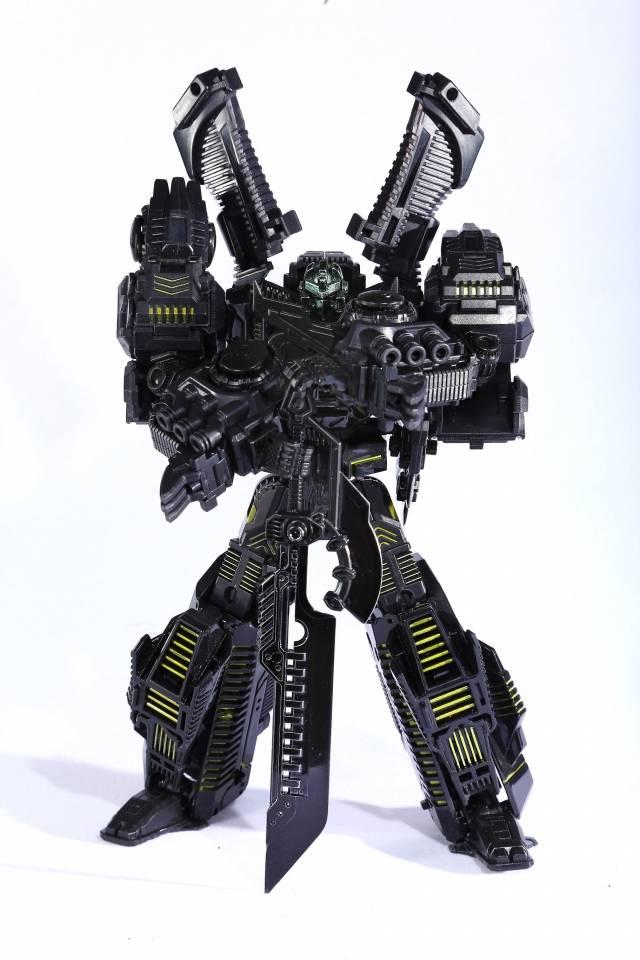 Reformatted - R-01D - Terminus Hexatron Shadow Emissary