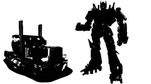 Transformers 4 - Lost Age - AD18 - Decepticon A