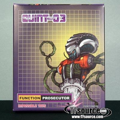 Quint-03 Quintesson Prosecutor