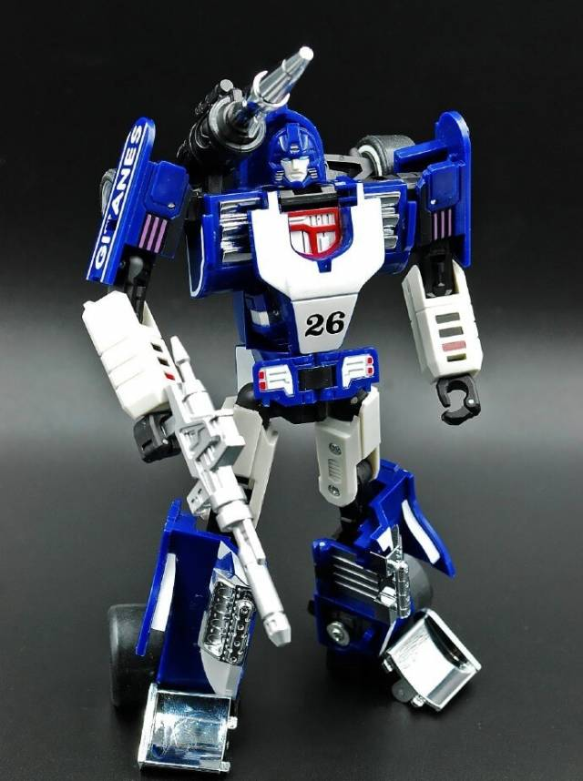 DX9 D03 Invisible