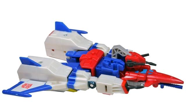 Robot Masters - Victory Saber - Loose - 100% Complete