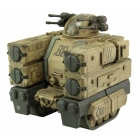 Acid Rain - ST-01 Stronghold (Sand)