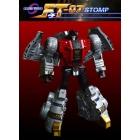 FT-07 Stomp | Fans Toys