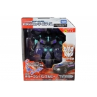 Japanese Transformers Prime - Aeon Store Exclusive - Terrorcon Bumblebee - MISB