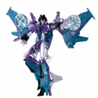 Transformers Legends Series - LG16 Slipstream