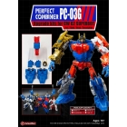 PC-03G Perfect Combiner Upgrade Kit for CW G2 Superion