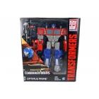 Combiner Wars 2015 - Voyager Class Series 1 Optimus Prime - MIB