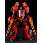 Make Toys Quantron - MTCM-03B - Celeritas