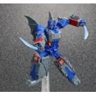 e-hobby - Transformers Legends - Combo Bat