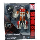 Combiner Wars 2015 - Voyager Class Silverbolt - MISB