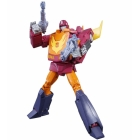 Transformers Masterpiece MP-28 Hot Rod - MISB