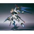 Super Robot Spirits Damashii - Gundam - Strike Freedom Gundam - MISB