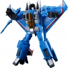 MP-11T - Masterpiece Thundercracker - MISB