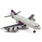 Unique Toys - Y01 - Provider - MISB