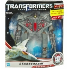 DOTM - Target-exclusive Starscream - MISB