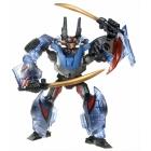 Transformers Prime - Dark Energon Wheeljack - MOSC