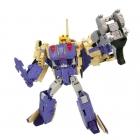 Transformers Legends Series - LG59 Blitzwing