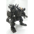 Planet X - PX-11 Apocalypse Battle Damaged Version