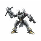 Transformers The Last Knight - Voyager Class Nitro