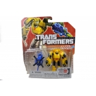 Transformers Generations 2013 - Bumblebee w/Blazemaster - MOSC
