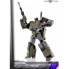 Unique Toys - Ragnaros Combiner - M-01 Archimonde - MIB