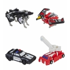 Transformers War for Cybertron: Siege Micromasters Wave 2 - Set