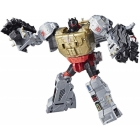 Transformers Power of the Primes - Voyager Grimlock - MISB