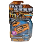 Transformers 2010 - Deluxe Series - Bumblebee - MOSC