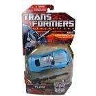 Transformers 2010 - Generations - Blurr - MOSC