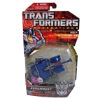 Transformers 2010 - Generations - Darkmount - MOSC