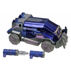 Transformers United - UN-05 Soundwave - Loose - 100% Complete